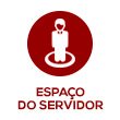 espaco-do-servidor